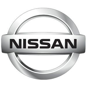 NISSAN (НИСАН)
