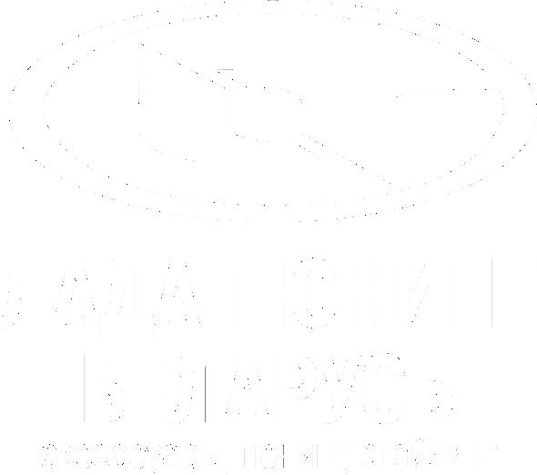 Лада-Тюнинг Беларусь | для автомобилей LADA RENAULT NISSAN KIA HYUNDAI VOLKSWAGEN